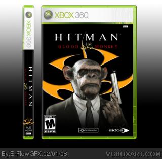 14487_hitman_blood_monkey_1_.png