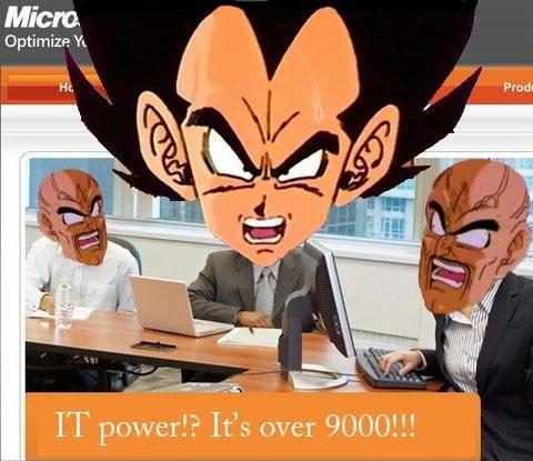 it_power.jpg