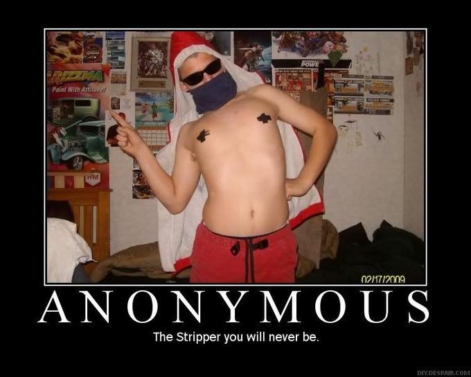 anontitty.jpg