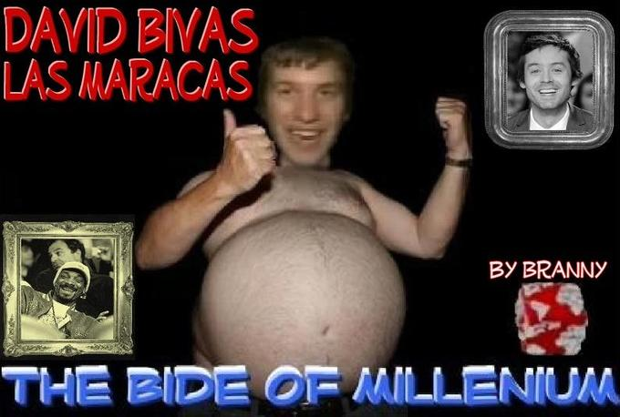 David_Bivas_Las_Maracas.jpg