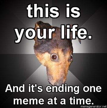 Depression-Dog-this-is-your-life-And-its-ending-one-meme-at-a-time.jpg