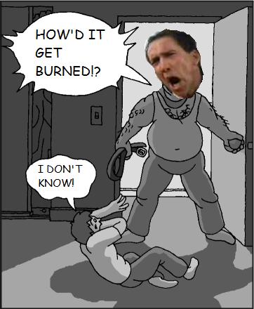 How_d_it_get_burned.png
