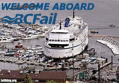 failboat3.jpg