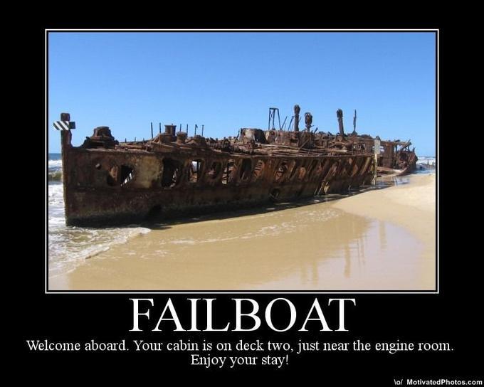 633666224593272741-failboat_x9lv.jpg