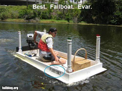 fail-owned-best-failboat-ever-fail.jpg