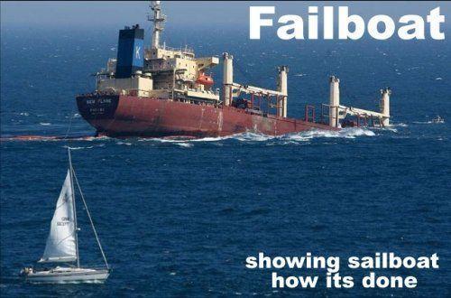 failboatXX.jpg