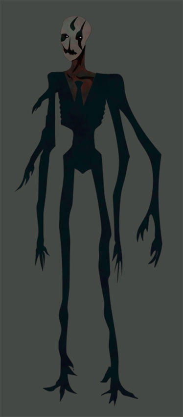 The_Slender_Man_by_Nopantsjack.jpg