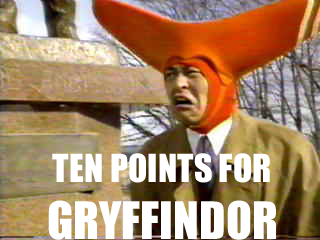 TEN_POINTS_FOR_GRYFFINDOR_by_ANHDUYBOI.png