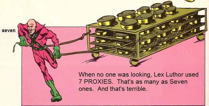 7proxiesstolen.jpg