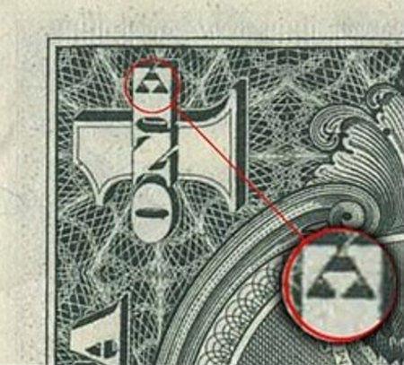 triforce-dollar.jpg