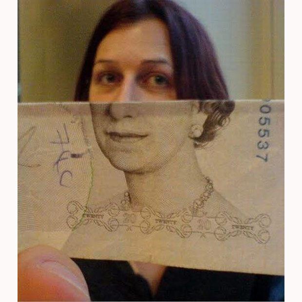 Money_faces_art_19_1538970i.jpg