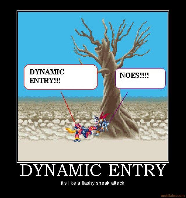 dynamic-entry-demotivational-poster-1204400687.jpg