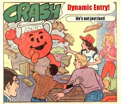 Kool_aid_dynamic_entry.jpeg