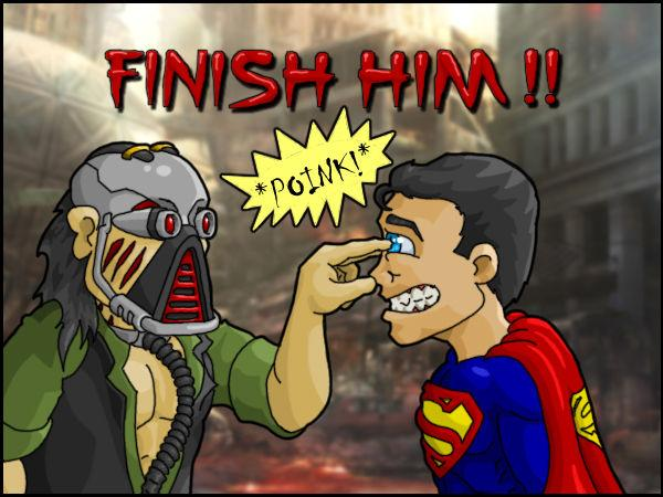 FINISH_HIM_by_D1u9c7k9.jpg