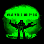 ripley-Preview_tn.png