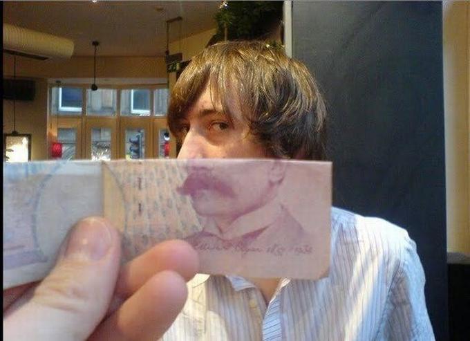 Money_faces_art_2.jpg