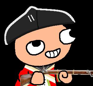 Loyalist_fsjal_with_gun.png