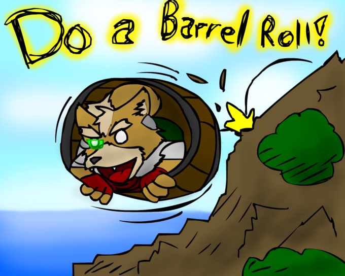 __Do_a_Barrel_Roll___by_eggo21.png