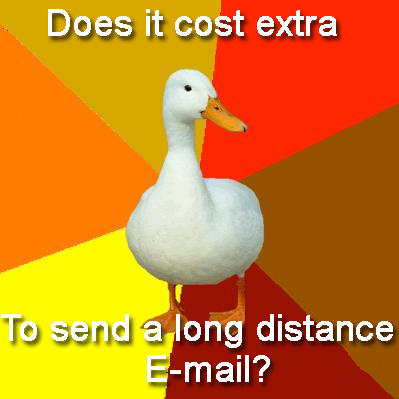 techinaptduck.png