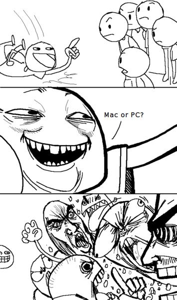 MacOrPC.png