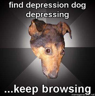 Find_Depression_Dog_depressing.png