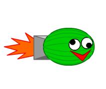 kamikazewatermelon4ng20110724-22047-1whvxsw.png