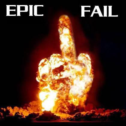 epic-fail.jpg