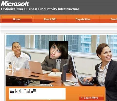 Microsoft_Is_Not_Trollin_.jpg