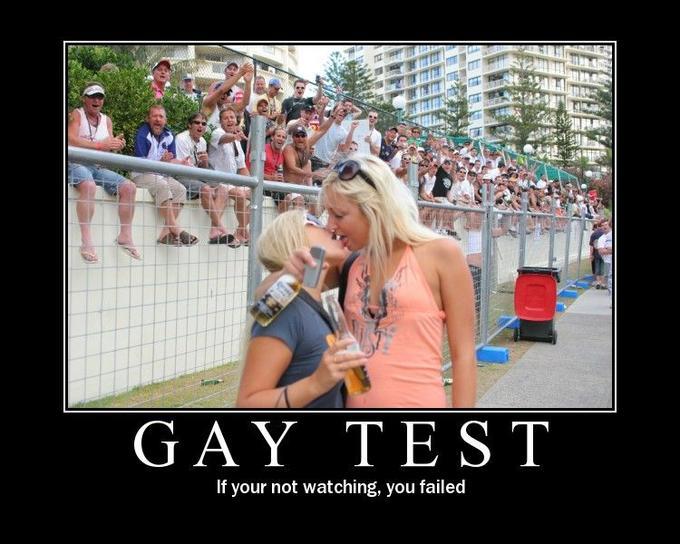 public-gay-test.jpg