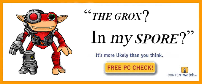GROX_IN_MY_SPORE.PNG