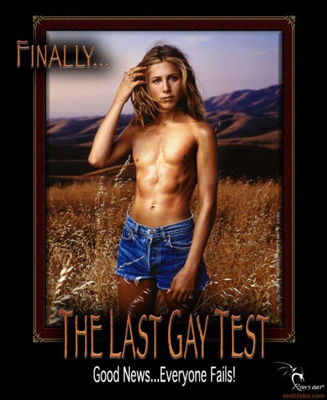 the-last-gay-test-last-gay-test-thank-god-demotivational-poster-1249798841.jpg