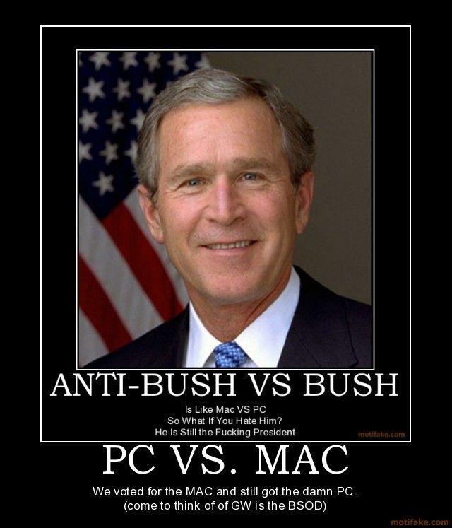 pc-vs-mac-demotivational-poster-1220986897.jpg