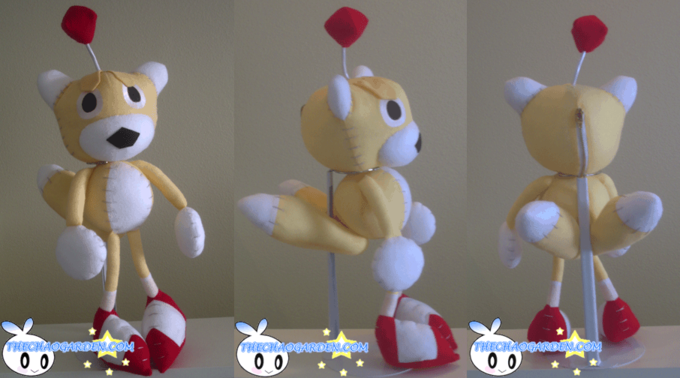 Tails_Doll_Plushie_by_BriteWingz.png