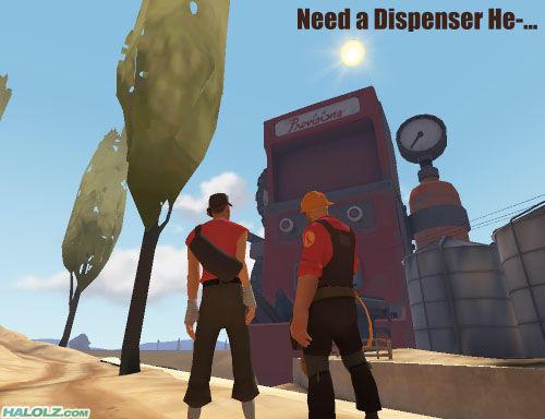 teamfortress2-giantdispenser_1_.jpg