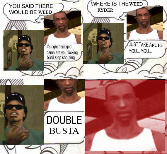 Double_Busta.jpg