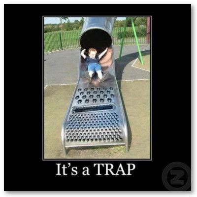 its_a_trap_poster-p228365920868431378t5ta_400.jpg