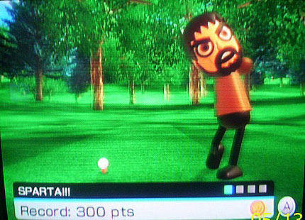 yikers_this_is_sparta_wii1.jpg