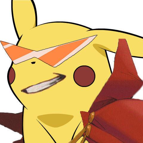 Pikachu_kamina.jpg