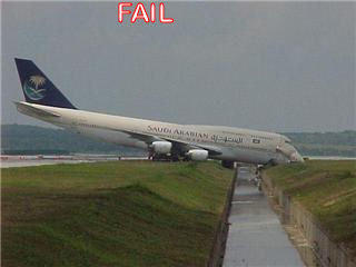 Fail4.jpg