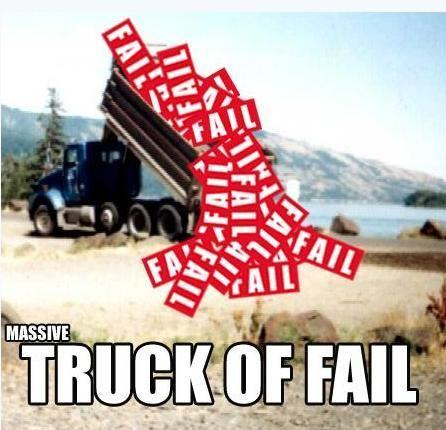 TruckOfFail.jpg