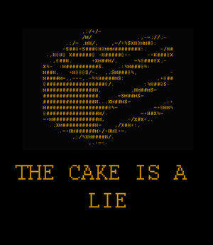 The_Cake_is_a_Lie_by_Avaras.jpg