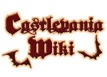 Castlevania_Wiki_Logo.png