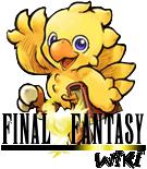 Final_Fantasy_Wiki_Logo.png