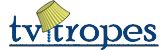 TVTropes_Wiki20110724-22047-1woxlfp.png
