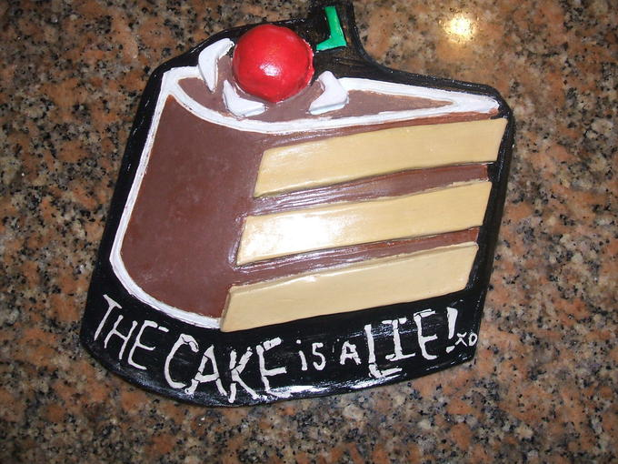 THE_CAKE_IS_A_LIE_by_tHeGuYaNaGyAl.jpg