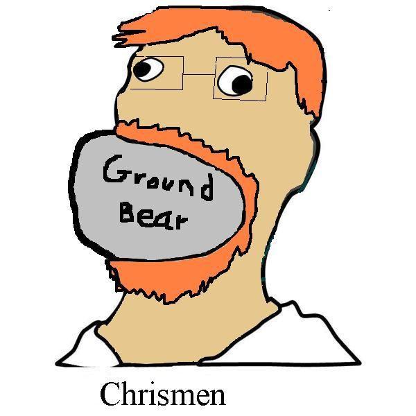 Chris_men.jpg