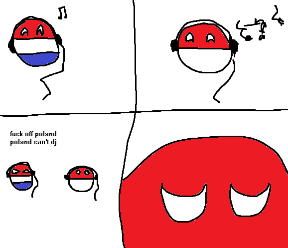 dreampolandball.png