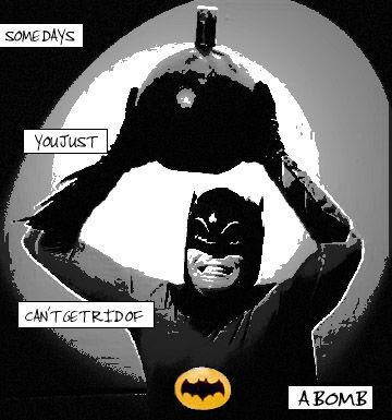 Batman_20Bomb.jpg