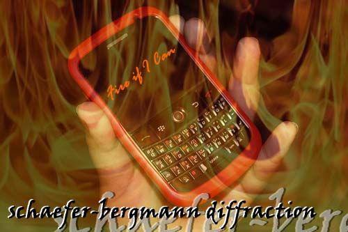 Fire_if_I_Can_by_Schaefer-Bergmann_Diffraction.jpg