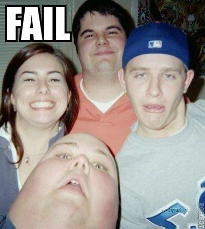 head_thumb_fail.jpg